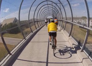bike-bridge
